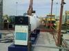 Estación de servicio Gasauto en Opel